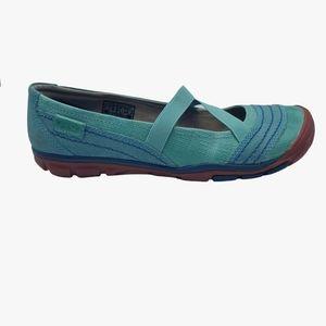 "Awesome Keen ""Rivington"" walking shoes Sz. 8"